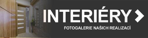 interiery